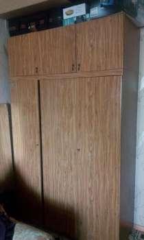 Продам мебель, в Набережных Челнах