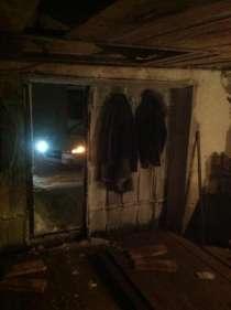 Продаю гараж в г.Электросталь в ГСК Юг 17-1, в Электростале