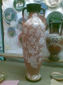 Роспись по керамике, в г.Симферополь
