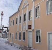 Срочно продам завод силикатных изделий, в Щелково
