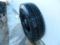 Продам грузовые шины 12.00R20 HS 268, в Иркутске
