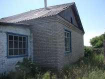 Продам дом в деревне Краснозёрского района, в Новосибирске