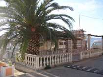 Срочно продаю Ресторан на берегу моря в Черногории пляж Кумбор, в г.Черногория