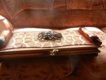 Нарды ручной работы, в Старом Осколе