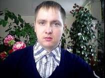 Ильнур, 25 лет, хочет познакомиться, в Казани