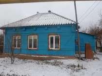 Срочно продам дом.Торг!!!!!!!!!!!!!!!!!!!!!!!!!!!!!!!!!!!!!!, в Воронеже