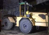 Продам трактор КИРОВЕЦ; К-704Р, в Оренбурге