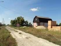 Продается земельный участок на Аргамач, в г.Елец