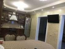 Продаю 5-и комнатную квартиру на улице Братиславская!!!, в Москве