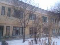 Квартира в г. Копейске Черняховского, 16. 80м. кв. 1350тыс.р, в Копейске
