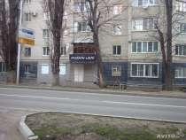 Продаю 2 - комнатную квартиру Ул. Морозова 73/10, в Ставрополе