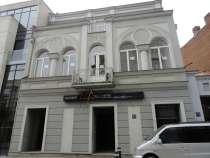 Pradaiotsa ili sdaiotsa dom, в г.Тбилиси