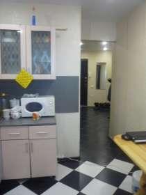 2 комнатная, в Рязани