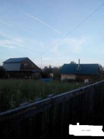 Земельный участок 7,5 соток, в Казани