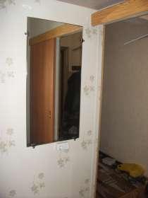 Срочно,3-х комнатная квартира, с/г, в г.Рубцовск