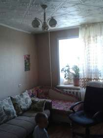 Продам 2-х комнатную квартиру, в г.Павлодар
