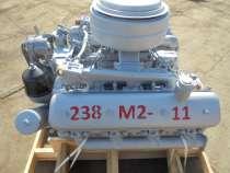 Продам Двигатель ЯМЗ-238М2 на МАЗ, в Москве