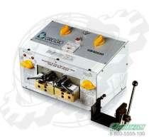 Аппарат для сварки ленточных пил G 20-60 (Griggio), в Уфе