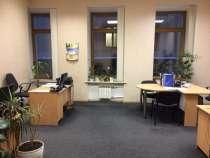 Действующая переводческая компания, в Санкт-Петербурге