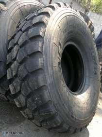 А/шина 16,00Р20 ADVANCE GL073A TT 18PR, в Тюмени
