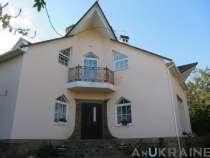 Дом с ремонтом на Золотой горке, в г.Одесса