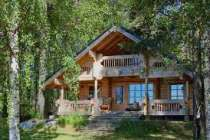 Продажа дома от подрядчика, в Иркутске