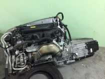 Двигатель для Мерседес М157 AMG, в Москве