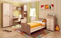 Мебель для детской комнаты, в Санкт-Петербурге