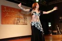 Костюм для восточных танцев Belly dance, в г.Хмельницкий