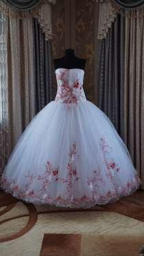 Свадебные платья, в Брянске