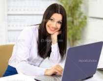 Менеджер для работы в Интернет!, в г.Елец