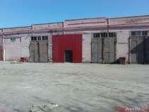 Продам помещение свободного назначения 353 м², в Саратове