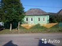 Продам дом 1-этажныйдом58.9 м²(бревно)на участке15 сот, в Миассе