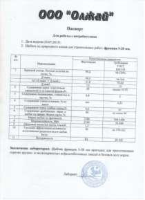 Продажа и доставка щебня 5-20, в Астрахани