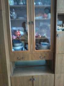 шкаф для книг, в Кургане