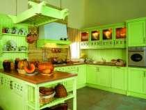 Кухни на заказ по оптовым ценам Спутник Стиль, в Электростале