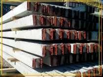 Опоры СВ (стойки бетонные)  СВ ВЛ до 10 кВ, в Белорецке