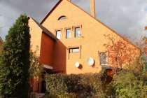 Продается элитный 3-х этажный дом. Очень просторный,450 кв.м, в Оренбурге