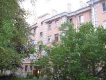 4-х комнатная квартира в пушкине, в Санкт-Петербурге