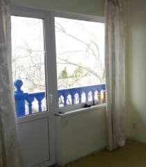 Квартира в Сочи 75 шагов до пляжа, в Сочи