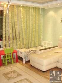 Продается уютная двухкомнатная квартира, в Зеленограде