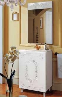 Мебель для ванной комнаты, в г.Гомель