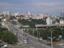 Участок под коммерцию на Русской, Стачки, в Ростове-на-Дону