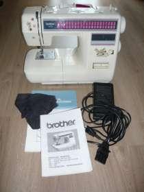Швейная машинка, в г.Симферополь