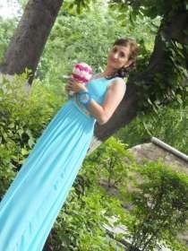 Платье, в Благовещенске