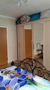 Сдам 4-х ком. квартиру, можно для двух семейных пар, в Подольске