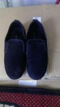 Туфли для мальчика, в г.Алматы