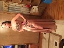 Шикарное платье, в Одинцово