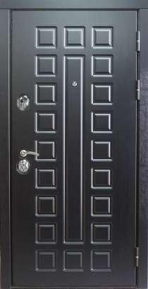 Белорусские двери ЗУБР от завода, в Люберцы