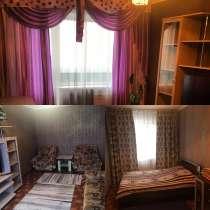 Посуточно 2-ком квартира Wi-Fi, в г.Павлодар